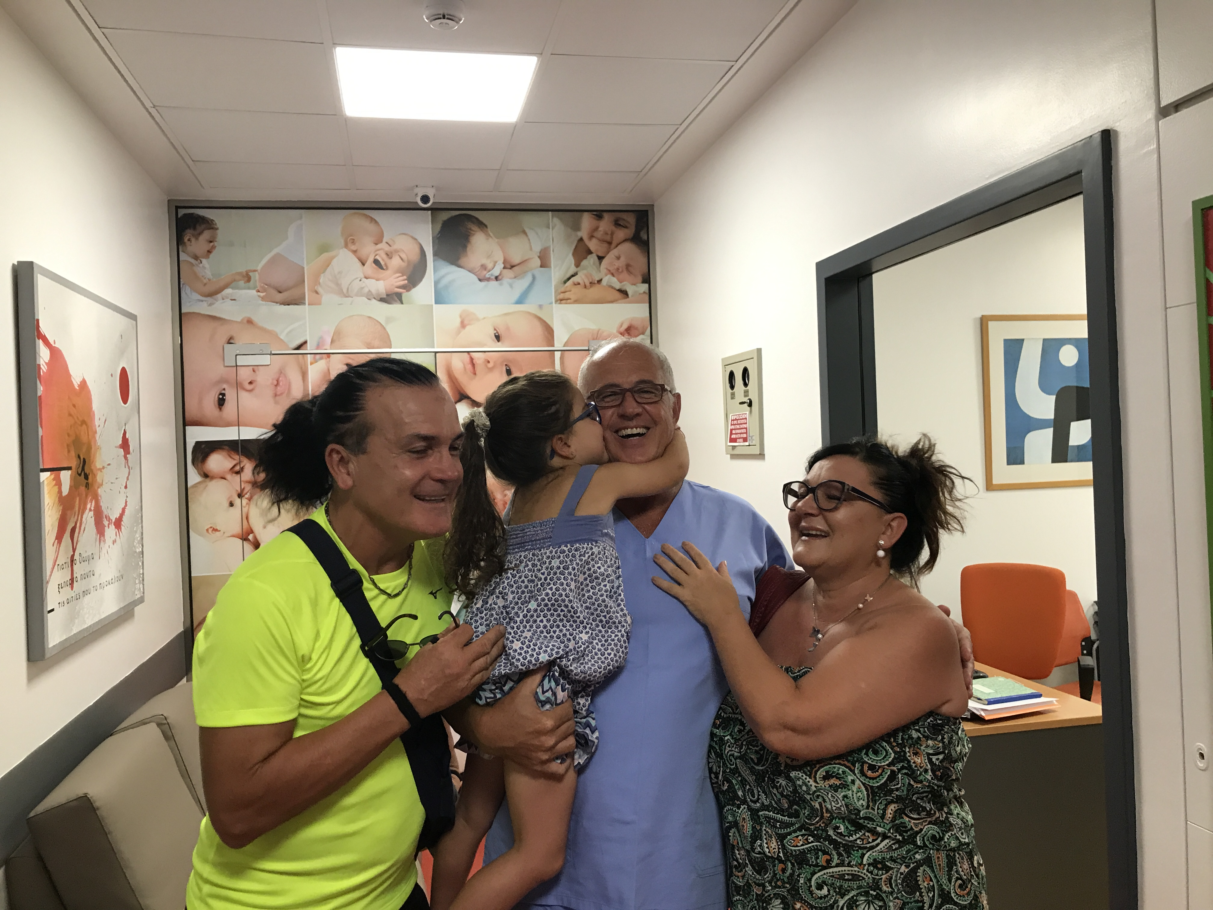 couple-from-Italy-visits-Crete-Fertility-Centre-4-years-after-successful-ivf